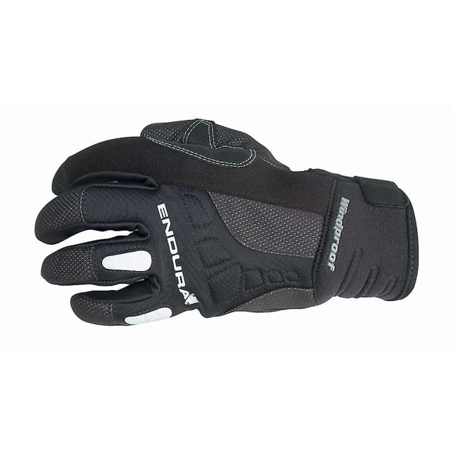 Endura - Men's Dexter Glove