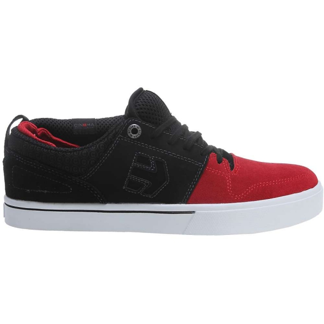 etnies - Cinema Brake 2.0 Skate Shoes - Men's