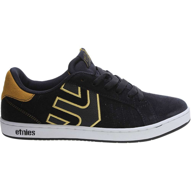 etnies - Fader LS Skate Shoes - Men's