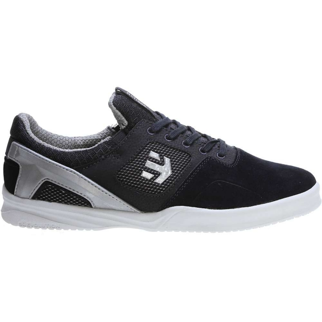 etnies - Highlight Skate Shoes - Men's