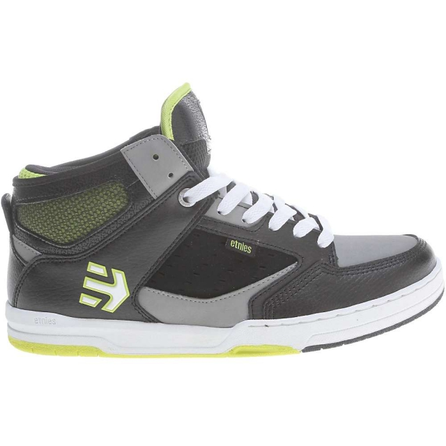 etnies - Cartel Mid BMX Shoes - Men's