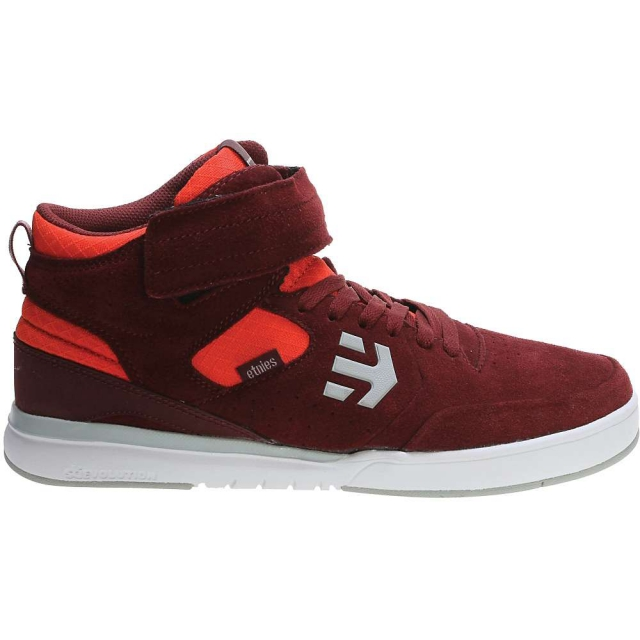 etnies - Sky Rise Skate Shoes - Men's