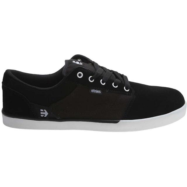 etnies - Jefferson Skate Shoes - Men's
