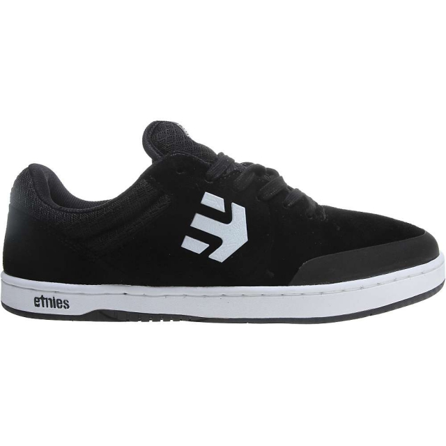 etnies - Marana Skate Shoes - Men's