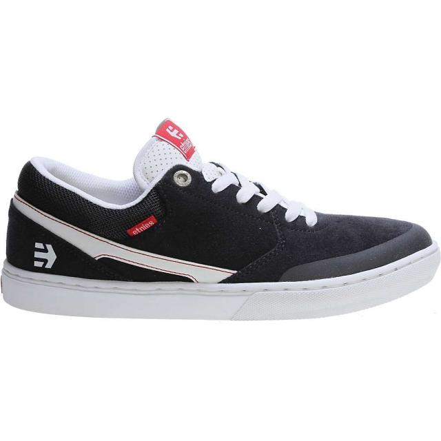 etnies - Rap CL Bike Skate Shoes - Men's