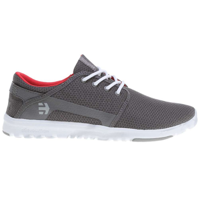 etnies - Scout Shoes - Men's