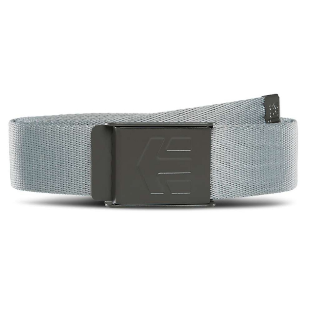 etnies - Staplez Belt - Men's
