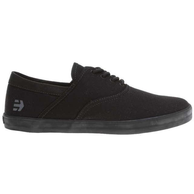 etnies - Corby Shoes - Men's