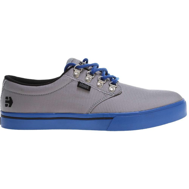 etnies - Jameson 2 Eco Shoes - Men's