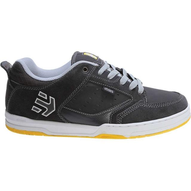 etnies - Cartel Skate Shoes - Men's