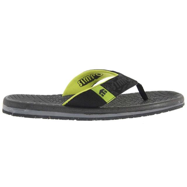 etnies - Dume Sandals - Men's