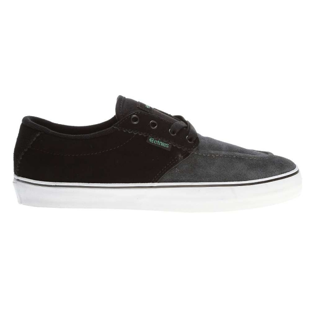 etnies - Jameson 2.5 Skate Shoes - Men's