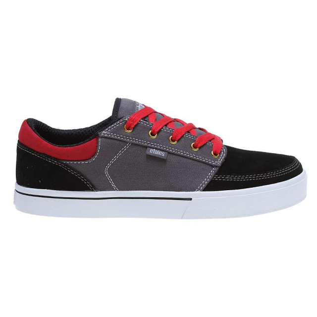 etnies - Nathan Williams Brake Skate Shoes - Men's