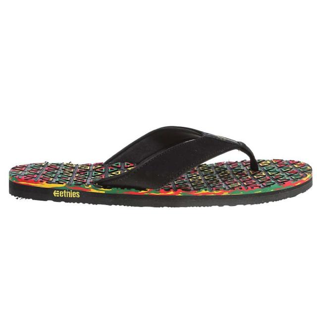 etnies - Relief Sandals - Men's