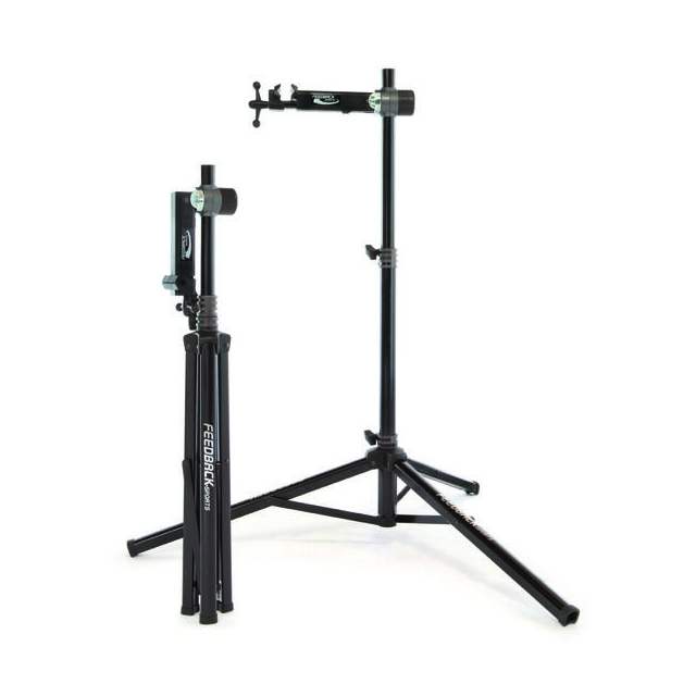 Feedback Sports - Sport-Mechanic Bicycle Repair Stand