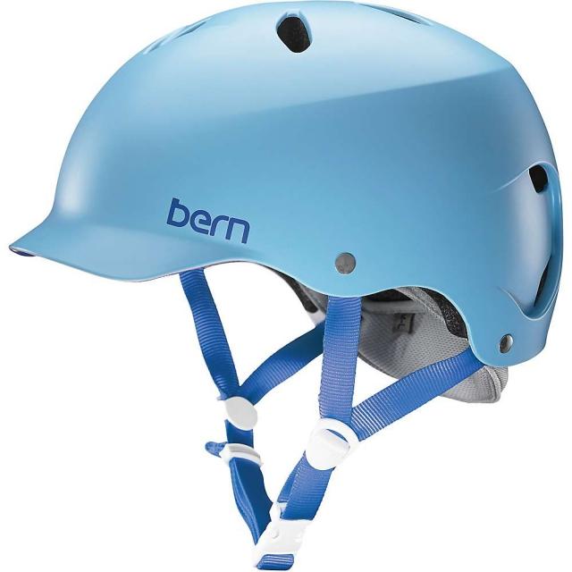 Bern - Women's EPS Lenox Helmet