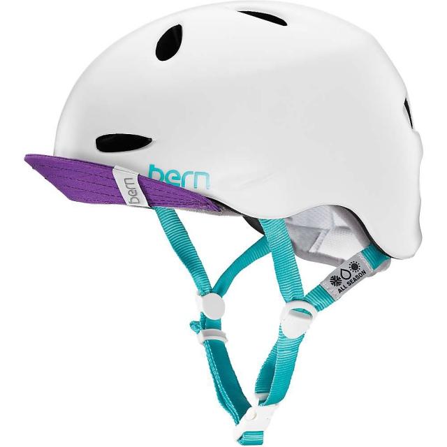 Bern - Women's Berkeley Helmet