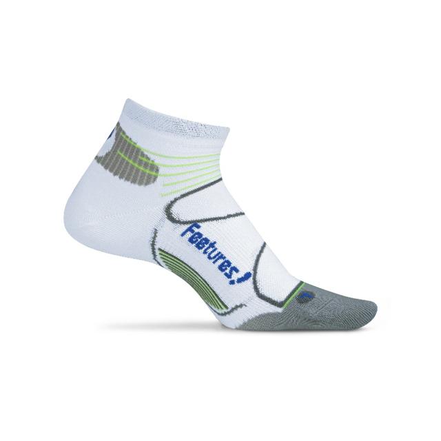 Feetures! - Elite Ultra Light Low Cut in Ashburn Va