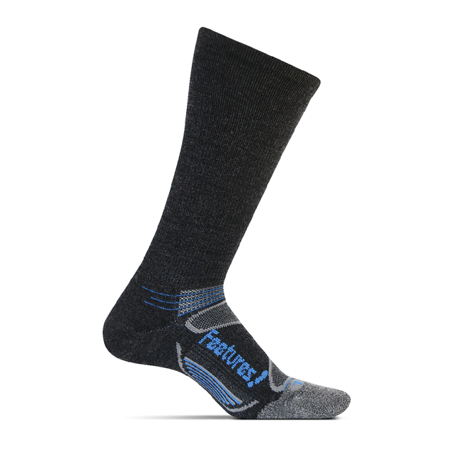 Feetures! - Merino+ Cushion Crew