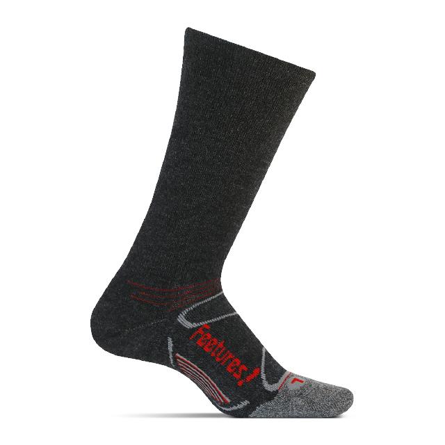 Feetures! - Merino+ Heavy Cushion Crew in Ashburn Va