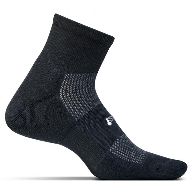 Feetures! - HP Cushion Quarter