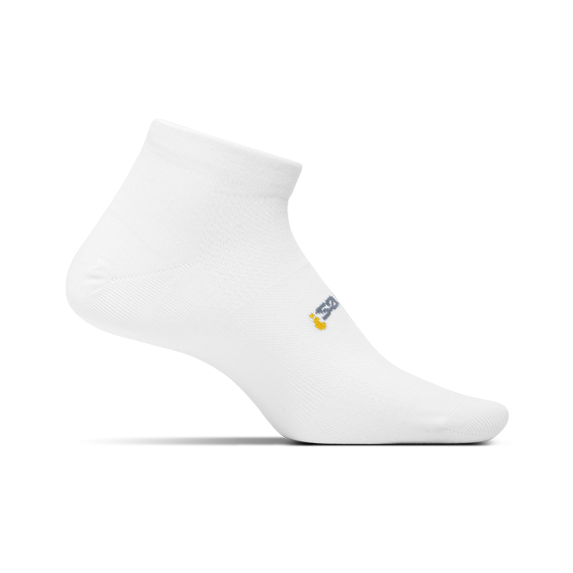 Feetures! - HP Ultra Light Low Cut in Ashburn Va
