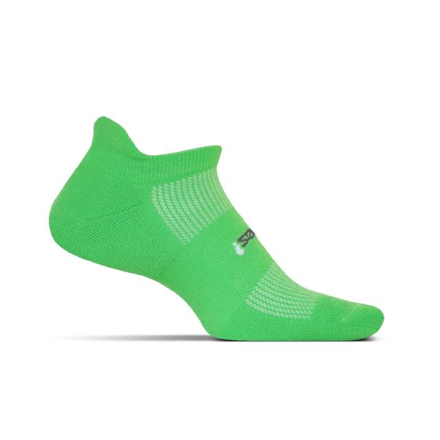Feetures! - Cushion No Show Tab