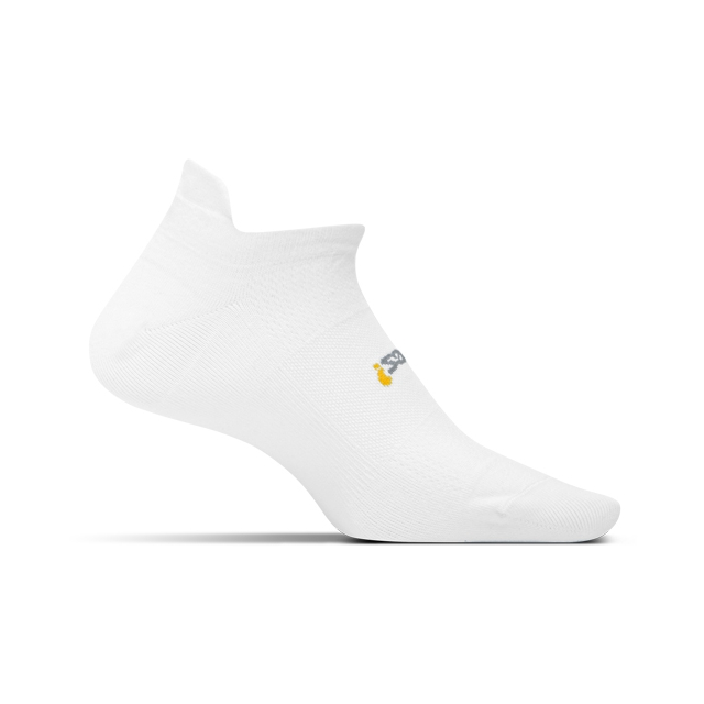 Feetures! - Ultra Light No Show Tab Large in Ashburn Va