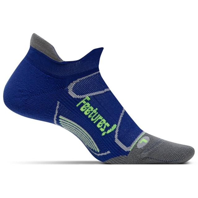 Feetures! - Elite Light Cushion No Show Tab in Ashburn Va