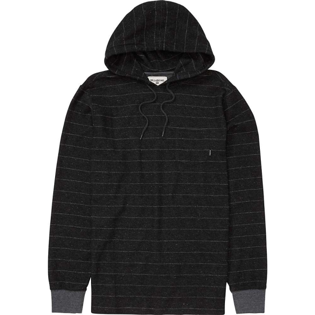 Billabong - Men's Flecker PO Hoody