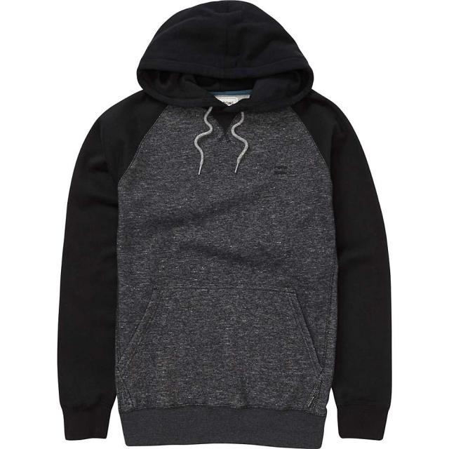 Billabong - Men's Balance Hoody