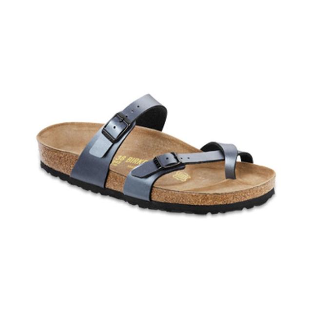 Birkenstock - Mayari Womens Sandal