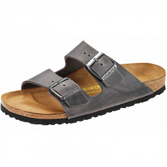 Birkenstock - Arizona Sandal Mens