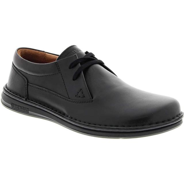 Birkenstock - Birkenstock Men's Memphis Shoe