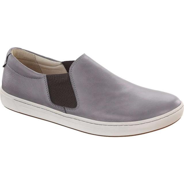 Birkenstock - Birkenstock Men's Barrie Shoe