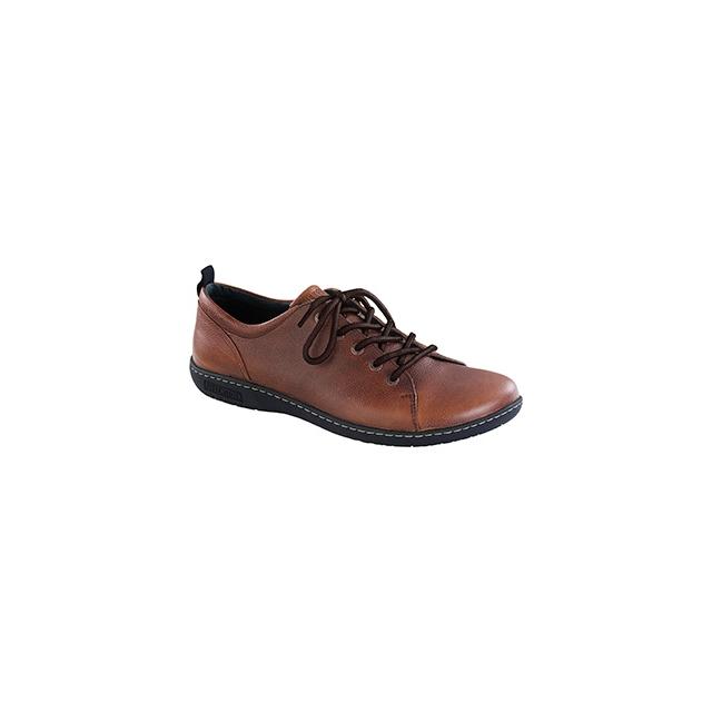 Birkenstock - Islay Nut Leather
