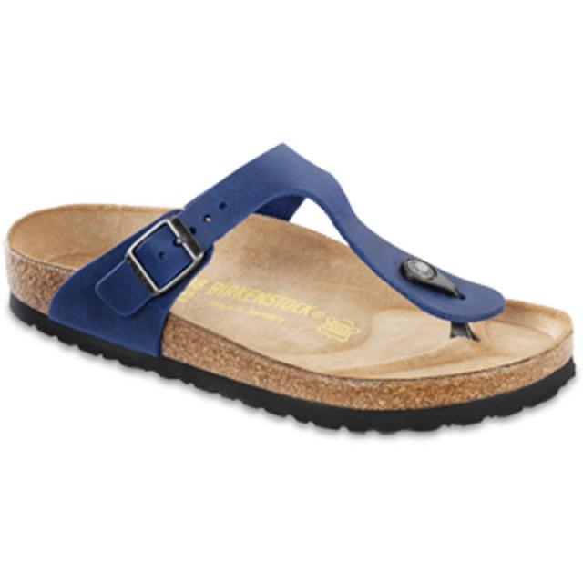 Birkenstock - Gizeh Sandal Womens