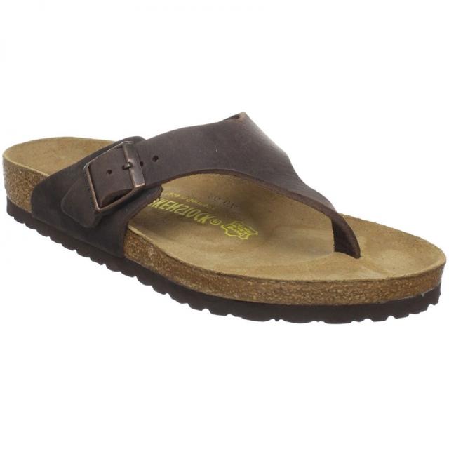 Birkenstock - Como Mens Sandal