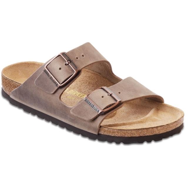 Birkenstock - Arizona Sandal Mens