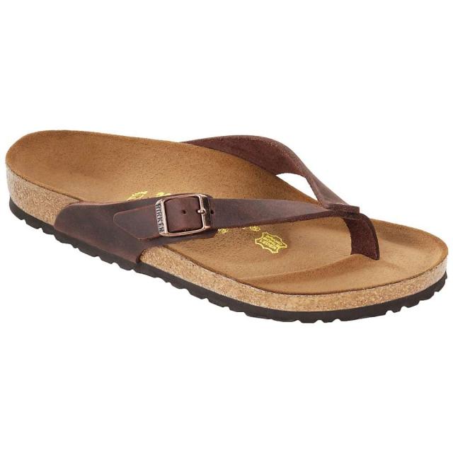 Birkenstock - Birkenstock Adria Sandal