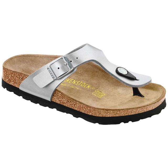 Birkenstock - Birkenstock Kids' Gizeh Sandal