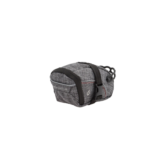 Blackburn Design - Central Seat Bag - Small