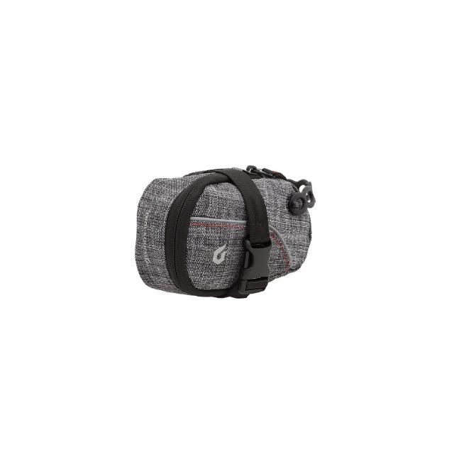 Blackburn Design - Central Seat Bag - Micro