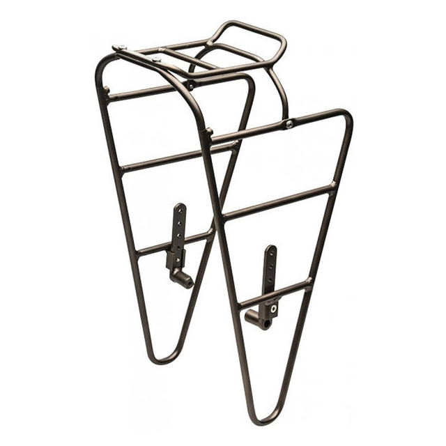 Blackburn Design - Outpost Front World Touring Rack