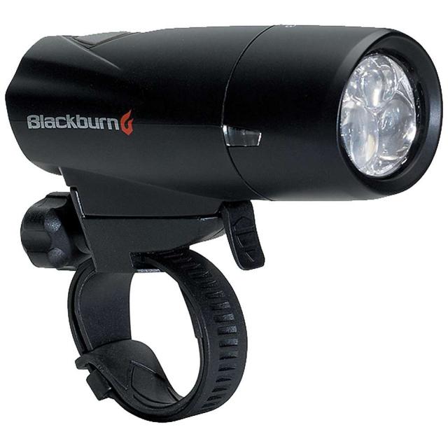 Blackburn Design - Voyager 3.3 Front Light
