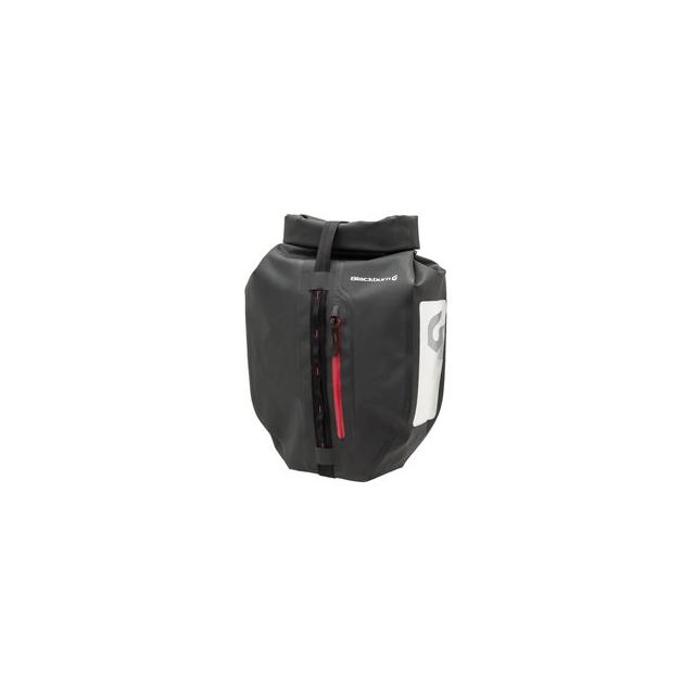 Blackburn Design - Barrier Universal Pannier - Black