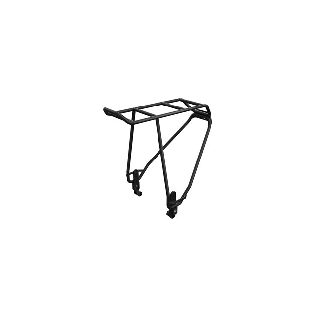 Blackburn Design - Central Rear Rack - Black