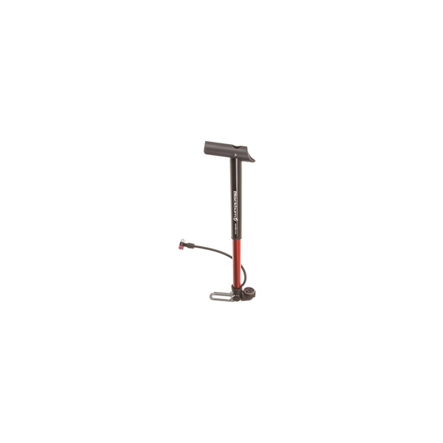 Blackburn Design - Wayside Hybrid Floor Pump - Black