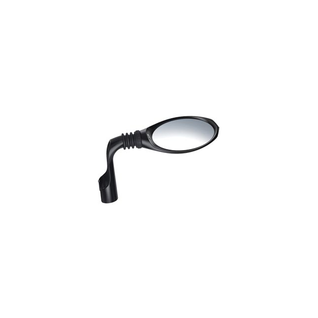 Blackburn Design - Road Mirror Bike Mirror - Black