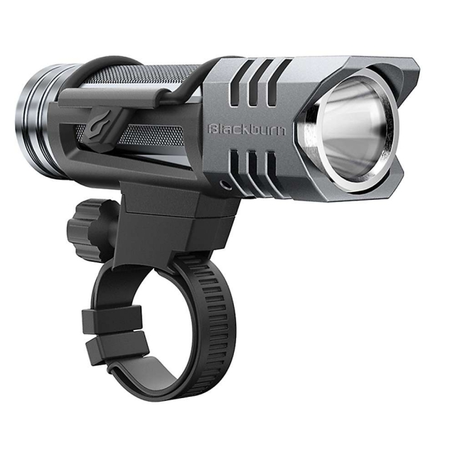 Blackburn Design - Scorch 2.0 USB Rechargeable Light